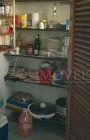 casa-a-venda-em-atibaia-sp-jardim-itaperi-ref-10861 - Foto:28