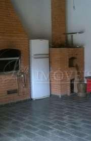 casa-a-venda-em-atibaia-sp-jardim-itaperi-ref-10861 - Foto:33