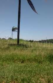 terreno-em-condominio-a-venda-em-atibaia-sp-condominio-equilibrium-ref-t4717 - Foto:1