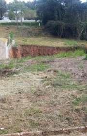 terreno-em-condominio-a-venda-em-atibaia-sp-condominio-portal-dos-nobres-ref-t4720 - Foto:1