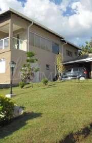 casa-a-venda-em-atibaia-sp-laranja-azeda-ref-10945 - Foto:1