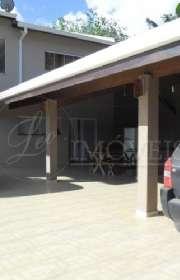 casa-a-venda-em-atibaia-sp-laranja-azeda-ref-10945 - Foto:2