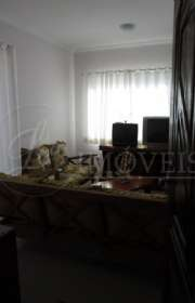 casa-a-venda-em-atibaia-sp-laranja-azeda-ref-10945 - Foto:3