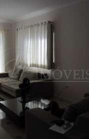 casa-a-venda-em-atibaia-sp-laranja-azeda-ref-10945 - Foto:4