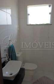 casa-a-venda-em-atibaia-sp-laranja-azeda-ref-10945 - Foto:5