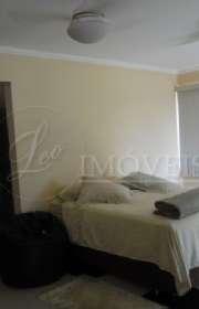 casa-a-venda-em-atibaia-sp-laranja-azeda-ref-10945 - Foto:7