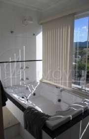 casa-a-venda-em-atibaia-sp-laranja-azeda-ref-10945 - Foto:8