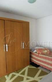 casa-a-venda-em-atibaia-sp-laranja-azeda-ref-10945 - Foto:9