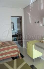 casa-a-venda-em-atibaia-sp-laranja-azeda-ref-10945 - Foto:10