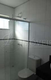 casa-a-venda-em-atibaia-sp-laranja-azeda-ref-10945 - Foto:11