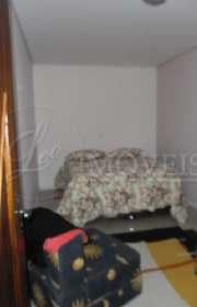 casa-a-venda-em-atibaia-sp-laranja-azeda-ref-10945 - Foto:12