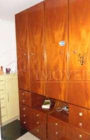 casa-a-venda-em-atibaia-sp-laranja-azeda-ref-10945 - Foto:13