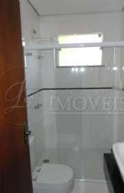 casa-a-venda-em-atibaia-sp-laranja-azeda-ref-10945 - Foto:14