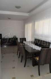 casa-a-venda-em-atibaia-sp-laranja-azeda-ref-10945 - Foto:15