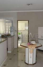 casa-a-venda-em-atibaia-sp-laranja-azeda-ref-10945 - Foto:16