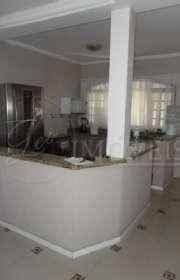 casa-a-venda-em-atibaia-sp-laranja-azeda-ref-10945 - Foto:17
