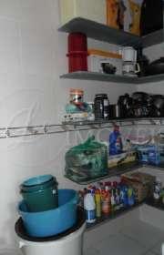 casa-a-venda-em-atibaia-sp-laranja-azeda-ref-10945 - Foto:18