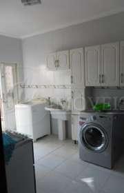 casa-a-venda-em-atibaia-sp-laranja-azeda-ref-10945 - Foto:19