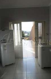 casa-a-venda-em-atibaia-sp-laranja-azeda-ref-10945 - Foto:20