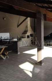 casa-a-venda-em-atibaia-sp-laranja-azeda-ref-10945 - Foto:21