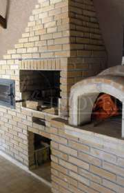 casa-a-venda-em-atibaia-sp-laranja-azeda-ref-10945 - Foto:22