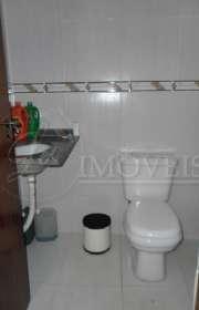 casa-a-venda-em-atibaia-sp-laranja-azeda-ref-10945 - Foto:23