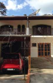 casa-a-venda-em-atibaia-sp-vila-giglio-ref-10985 - Foto:2