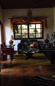 casa-a-venda-em-atibaia-sp-vila-giglio-ref-10985 - Foto:3