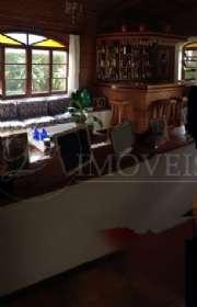 casa-a-venda-em-atibaia-sp-vila-giglio-ref-10985 - Foto:4