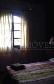 casa-a-venda-em-atibaia-sp-vila-giglio-ref-10985 - Foto:5