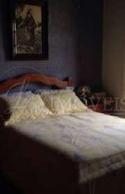 casa-a-venda-em-atibaia-sp-vila-giglio-ref-10985 - Foto:7