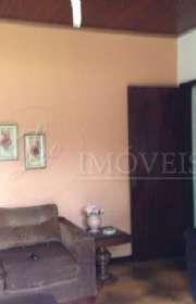 casa-a-venda-em-atibaia-sp-vila-giglio-ref-10985 - Foto:9