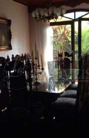 casa-a-venda-em-atibaia-sp-vila-giglio-ref-10985 - Foto:10