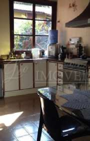 casa-a-venda-em-atibaia-sp-vila-giglio-ref-10985 - Foto:11