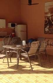 casa-a-venda-em-atibaia-sp-vila-giglio-ref-10985 - Foto:13