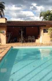 casa-a-venda-em-atibaia-sp-vila-giglio-ref-10985 - Foto:14