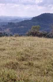 terreno-a-venda-em-atibaia-sp-estancia-santa-maria-ref-t4751 - Foto:1