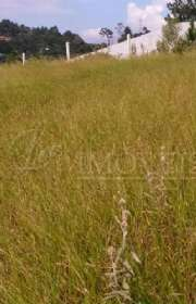terreno-a-venda-em-atibaia-sp-estancia-santa-maria-ref-t4751 - Foto:2
