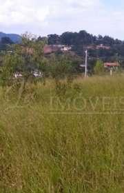 terreno-a-venda-em-atibaia-sp-estancia-santa-maria-ref-t4751 - Foto:3