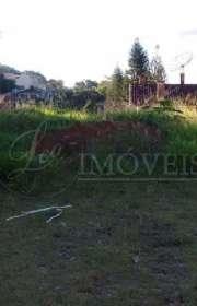 terreno-em-condominio-a-venda-em-atibaia-sp-condominio-saua-ref-t4755 - Foto:1