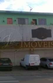 imovel-comercial-a-venda-em-atibaia-sp-alvinopolia-ref-11017 - Foto:1