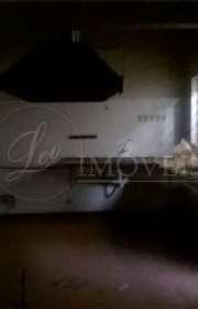 imovel-comercial-a-venda-em-atibaia-sp-alvinopolia-ref-11017 - Foto:4
