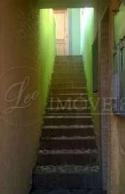 imovel-comercial-a-venda-em-atibaia-sp-alvinopolia-ref-11017 - Foto:5