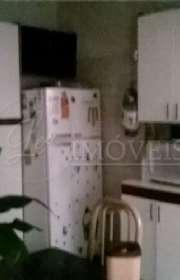 imovel-comercial-a-venda-em-atibaia-sp-alvinopolia-ref-11017 - Foto:7