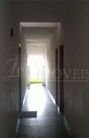 imovel-comercial-a-venda-em-atibaia-sp-alvinopolia-ref-11017 - Foto:8