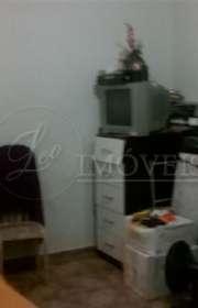 imovel-comercial-a-venda-em-atibaia-sp-alvinopolia-ref-11017 - Foto:9