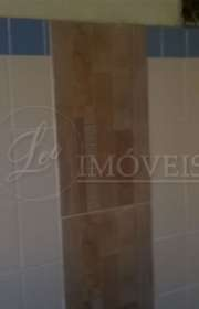 imovel-comercial-a-venda-em-atibaia-sp-alvinopolia-ref-11017 - Foto:10