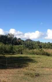 terreno-a-venda-em-vargem-sp-ref-t4768 - Foto:1