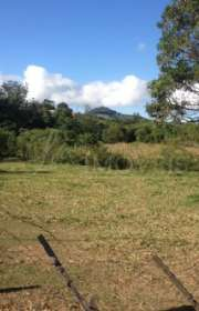 terreno-a-venda-em-vargem-sp-ref-t4768 - Foto:2