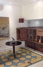 casa-a-venda-em-atibaia-sp-jardim-eneide-ref-11026 - Foto:1